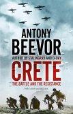Crete (eBook, ePUB)
