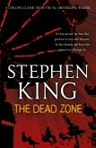The Dead Zone (eBook, ePUB)