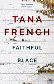 Faithful Place (eBook, ePUB)
