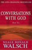 Conversations with God - Book 2 (eBook, ePUB)