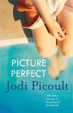 Picture Perfect (eBook, ePUB)