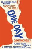 One Day (eBook, ePUB)