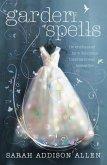 Garden Spells (eBook, ePUB)