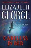 Careless in Red (eBook, ePUB)