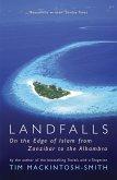 Landfalls (eBook, ePUB)