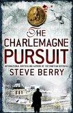 The Charlemagne Pursuit (eBook, ePUB)