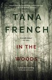 In the Woods (eBook, ePUB)