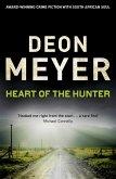 Heart Of The Hunter (eBook, ePUB)