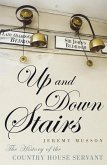 Up and Down Stairs (eBook, ePUB)