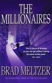 The Millionaires (eBook, ePUB)