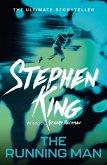 The Running Man (eBook, ePUB)