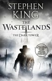The Dark Tower III: The Waste Lands (eBook, ePUB)