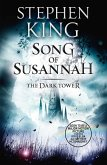The Dark Tower VI: Song of Susannah (eBook, ePUB)