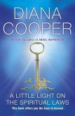 A Little Light On The Spiritual Laws (eBook, ePUB)