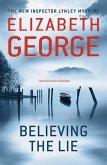Believing the Lie (eBook, ePUB)