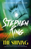 The Shining (eBook, ePUB)