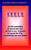 S.E.E.L.E. (eBook, ePUB)