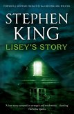Lisey's Story (eBook, ePUB)