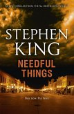 Needful Things (eBook, ePUB)