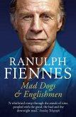Mad Dogs and Englishmen (eBook, ePUB)