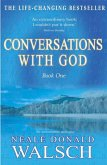 Conversations With God (eBook, ePUB)