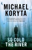 So Cold The River (eBook, ePUB)