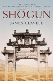 Shogun (eBook, ePUB)