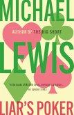 Liar's Poker (eBook, ePUB)
