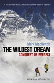 The Wildest Dream (eBook, ePUB)