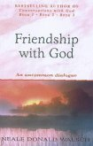 Friendship with God (eBook, ePUB)