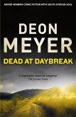 Dead at Daybreak (eBook, ePUB)