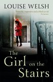 The Girl on the Stairs (eBook, ePUB)