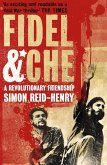 Fidel and Che (eBook, ePUB)