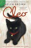 Cleo (eBook, ePUB)