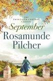 September (eBook, ePUB)