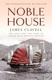 Noble House (eBook, ePUB)