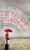 The Man Who Disappeared (eBook, ePUB)