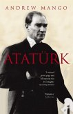 Ataturk (eBook, ePUB)