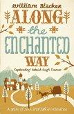 Along the Enchanted Way (eBook, ePUB)
