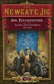 The Newgate Jig (eBook, ePUB)