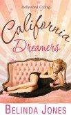 California Dreamers (eBook, ePUB)