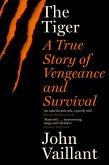 The Tiger (eBook, ePUB)