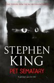 Pet Sematary (eBook, ePUB)
