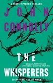 The Whisperers (eBook, ePUB)