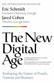 The New Digital Age (eBook, ePUB)