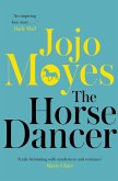 The Horse Dancer (eBook, ePUB)