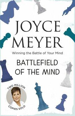 Battlefield of the Mind (eBook, ePUB)