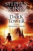 The Dark Tower VII: The Dark Tower (eBook, ePUB)