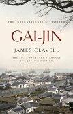 Gai-Jin (eBook, ePUB)