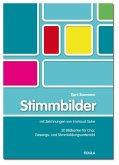 Stimmbilder